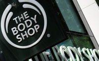L'Oréal erhält milliardenschweres Angebot für Body Shop
