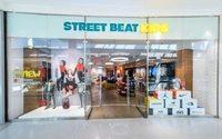 Выручка Inventive Retail Group за полугодие увеличилась на 14%