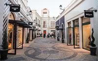 Freeport Lisboa Fashion Outlet: renovado e com novas lojas