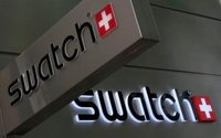 Swatch continúa reforzando su operación en Argentina a través del canal franquicias