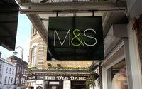 Jill McDonald, directrice de la mode chez Marks & Spencer, quitte son poste