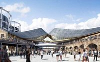 Coal Drops Yard confirms opening date, adds four more brands
