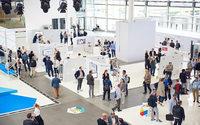 Ispo veranstaltet erste Digital-Konferenz