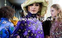 Milan Women's Fashion Week calendar announced