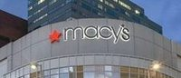 Macy's underpriced, real estate assets could be spun off