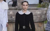 Chanel: l'eleganza spirituale dell'austero convento di Aubazine