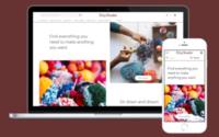 Etsy lance la marketplace Etsy Studio