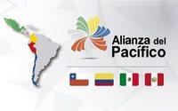 México será la sede del quinto encuentro empresarial de la Alianza del Pacífico