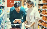 France : la consommation des ménages rebondit de 0,8 % en octobre