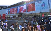 1200 Aussteller, 100.000 Besucher: die Chic Shanghai als Modebrücke nach China