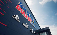 Sports Direct share plunge continues after shocking results