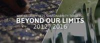 Kering joue la transparence sur le développement durable
