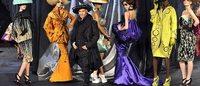 奢侈品集团纠纷过于高调 被法庭暗示适可而止?