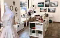 Placecorner.com apre un pop-up a Cagliari con marchi sardi