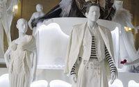 Jean Paul Gaultier llega a Argentina con una exhibición de 35 piezas de alta costura