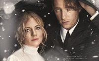Burberry presenta la campagna 'The Tale of Thomas Burberry', ed è subito Natale