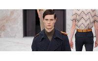 Paris Fashion Week: de aves orientales a la polémica contra Merkel