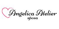 ANGELICA ATELIER SPOSA