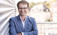 Klingel Gruppe holt Jörg Dubiel für Datenmanagement und Business Intelligence