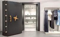Wiederöffnung: Cos stellt neues Store-Konzept am Kudamm in Berlin vor