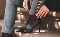 UK e-sales suffer in August but menswear and shoes power ahead
