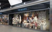 Primark já emprega mais de mil em Portugal