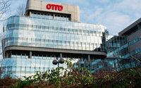 Otto Group steigert E-Commerce-Umsatz um knapp 10 Prozent