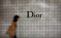 China's top court rules for Dior in IP case, raps trademark office