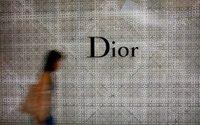 La Cour suprême de Chine donne raison à Dior dans une affaire de propriété intellectuelle