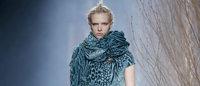 """Alvarno: """"La moda es una manera de vivir"""""""