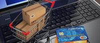 E-commerce brasileiro desacelera e cresce apenas 1%