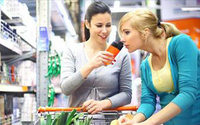 Unilever dévoile les ingrédients de ses parfums
