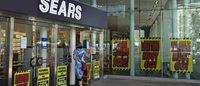 Sears accuse une neuvième perte trimestrielle consécutive