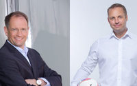 Intersport startet seine neue Digital GmbH