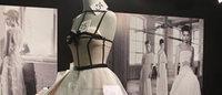 Las exportaciones catalanas de moda nupcial crecen un 5% en 2013