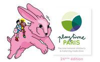 Paris, a próxima paragem da moda infantil portuguesa