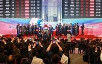 La Cina lancia il suo 'Nasdaq', è boom all'esordio