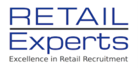 RETAIL EXPERTS