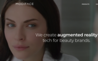 L'Oreal buys Canadian beauty tech firm ModiFace