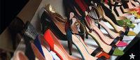 Primadonna Collection punta ai 370 negozi per il 2015