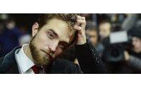 Robert Pattinson lancia la sua linea di abbigliamento