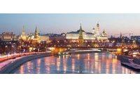 СBRE: Москва стала самым популярным европейским городом, привлекающим международных ритейлеров