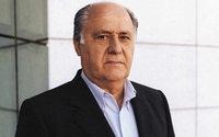 Amancio Ortega retrocede al sexto puesto en lista de millonarios de Forbes