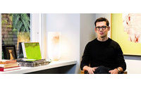 Erdem to curate Sotheby's contemporary art sale in London