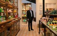 Granado cultive ses ambitions françaises