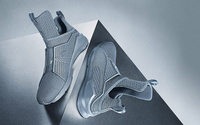Double-digit growth for Puma in third quarter
