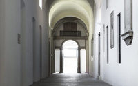 Bottega Veneta sfilerà a Brera e supporterà il programma formativo dell'Accademia