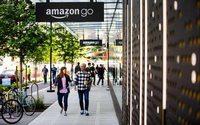 Amazon: le vendite sono cresciute del 31% nel 2017