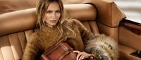 Michael Kors to open second Swedish store