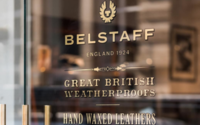 Lossmaking Belstaff's recovery is ongoing battle, owner confirms commitment